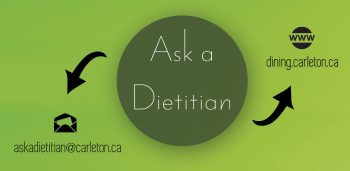 Ask-a-Dietitian-Logo