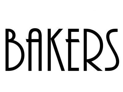 Photo for the news post: Bakers