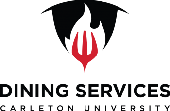 Dining Service Logo