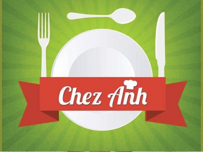 Photo for the news post: The Local Ottawa: Chez Anh