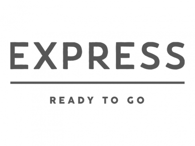 Photo for the news post: Express