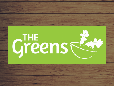 Photo for the news post: The Greens: Loeb Café