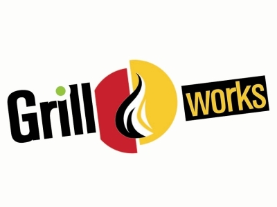 Photo for the news post: Grill Works