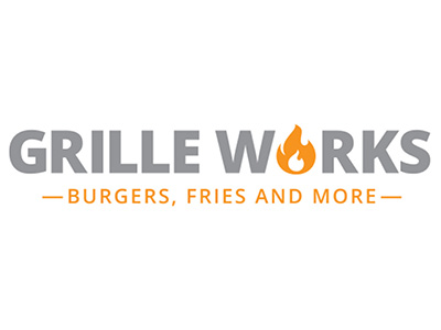 Photo for the news post: Grille Works