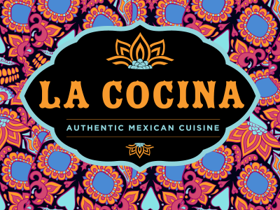 Photo for the news post: La Cocina