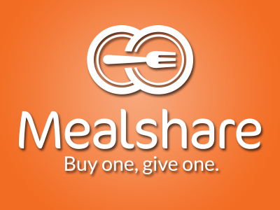 Photo for the news post: Mealshare Comes to Carleton Dining