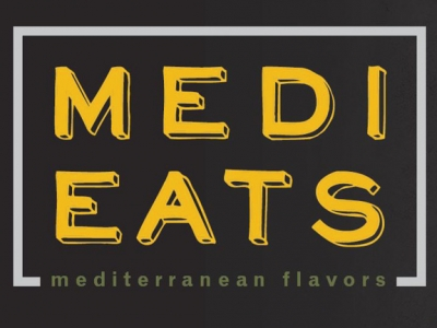Photo for the news post: The Kitchen Exchange: Medi Eats