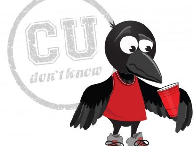 Photo for the news post: Q & A With Shannon Clarke From CU Don't Know On Healthy Drinking Practices