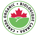 Photo for the news post: Organic Foods: Are they actually better?