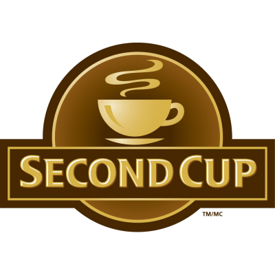 Second-Cup-logo-officiel2