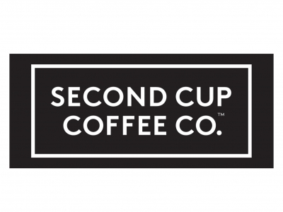 Photo for the news post: Second Cup