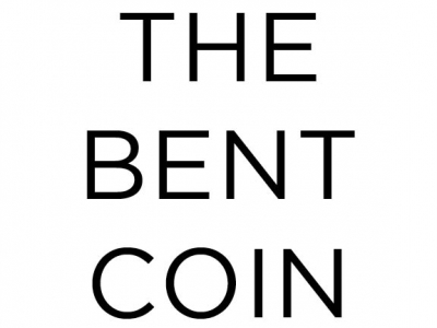 Photo for the news post: Bent Coin