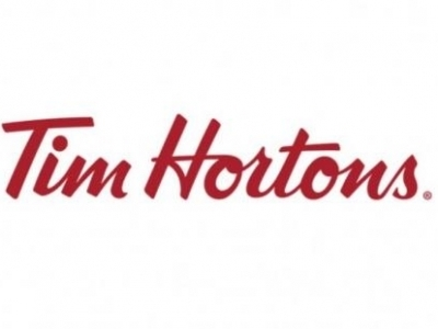 Photo for the news post: Tim Hortons: Athletics