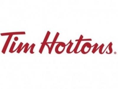 Photo for the news post: Tim Hortons: 1st Floor University Centre