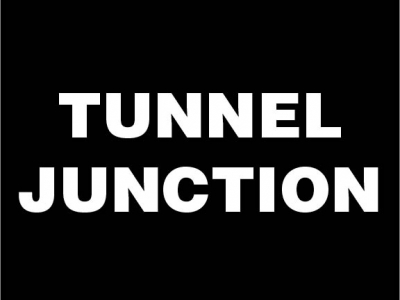 Photo for the news post: Tunnel Junction