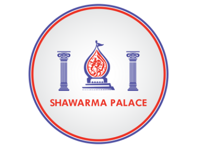 Photo for the news post: The Local Ottawa: Shawarma Palace