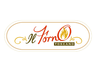Photo for the news post: Il Forno Toscano