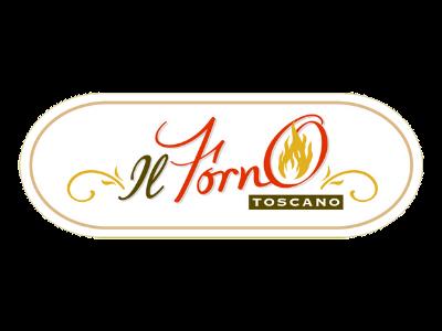 Photo for the news post: Il Forno Toscano