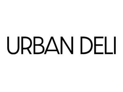 Photo for the news post: Urban Deli
