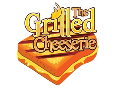 Photo for the news post: The Local Ottawa: The Grilled Cheeserie