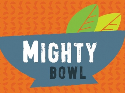 Photo for the news post: The Kitchen Exchange: Mighty Bowl