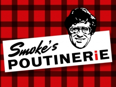 Photo for the news post: Smokes Poutinerie/Wienerie