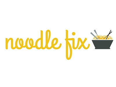 Photo for the news post: The Kitchen Exchange: Noodle Fix