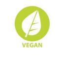 vegan-350x250