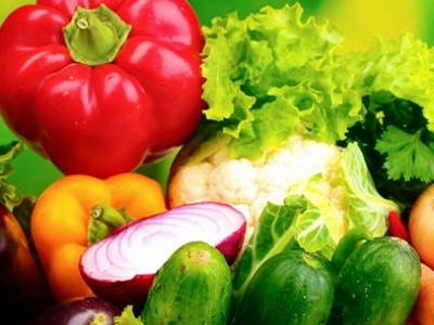Photo for the news post: Raw vs. Cooked: How to Get the Most Out of Your Vegetables